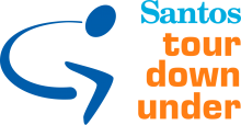 Santa_Tour_Down_Under_logo