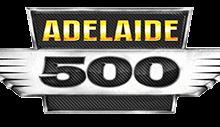 logo-adelaide-500