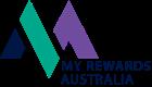 My Rewards Australia