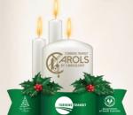 Carols-By-Candlelight-oka4i1xic2jw72i7ktrtfjom90dxw6sukyitxe516c
